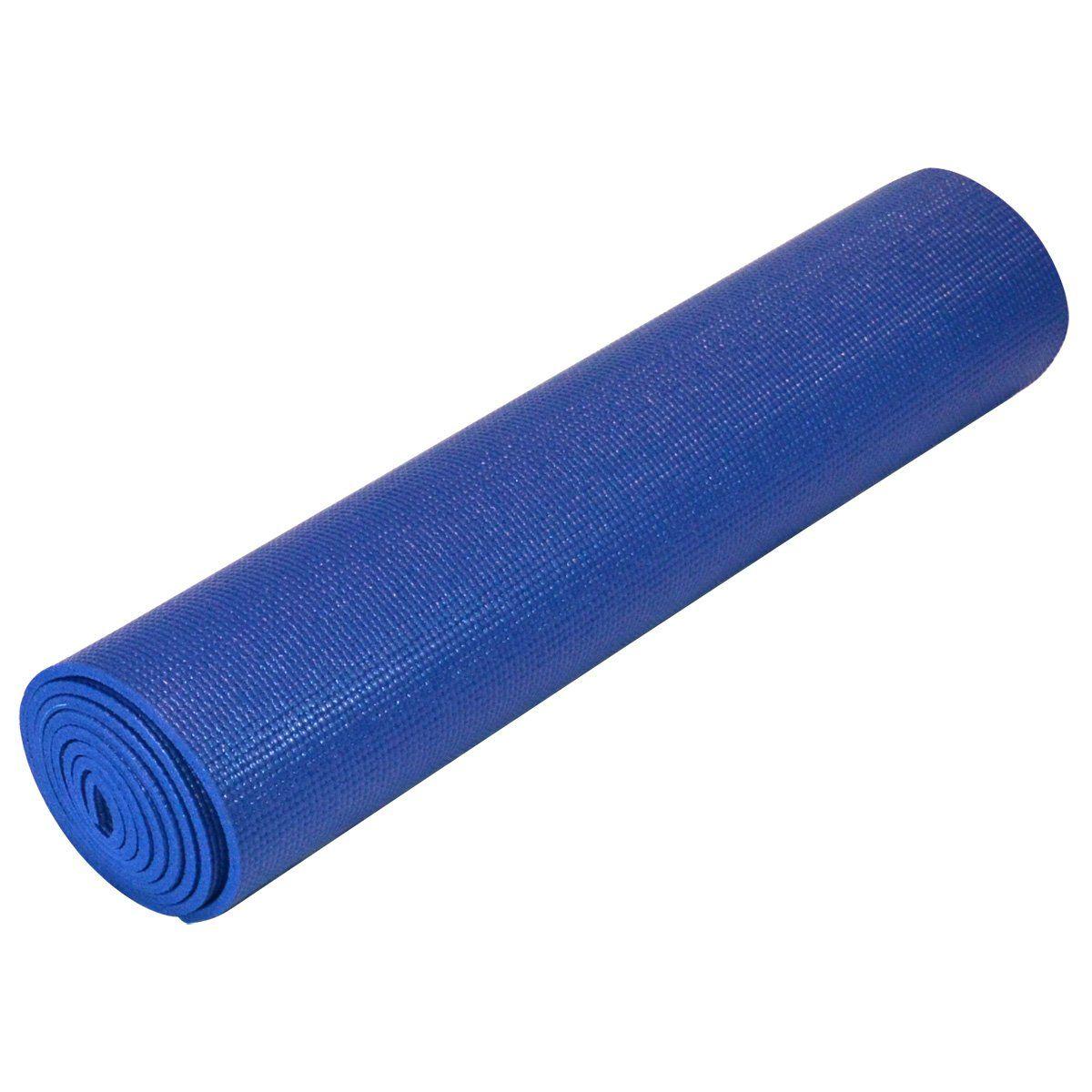 Yoga Direct Extra Long Yoga Mat 197b240142564