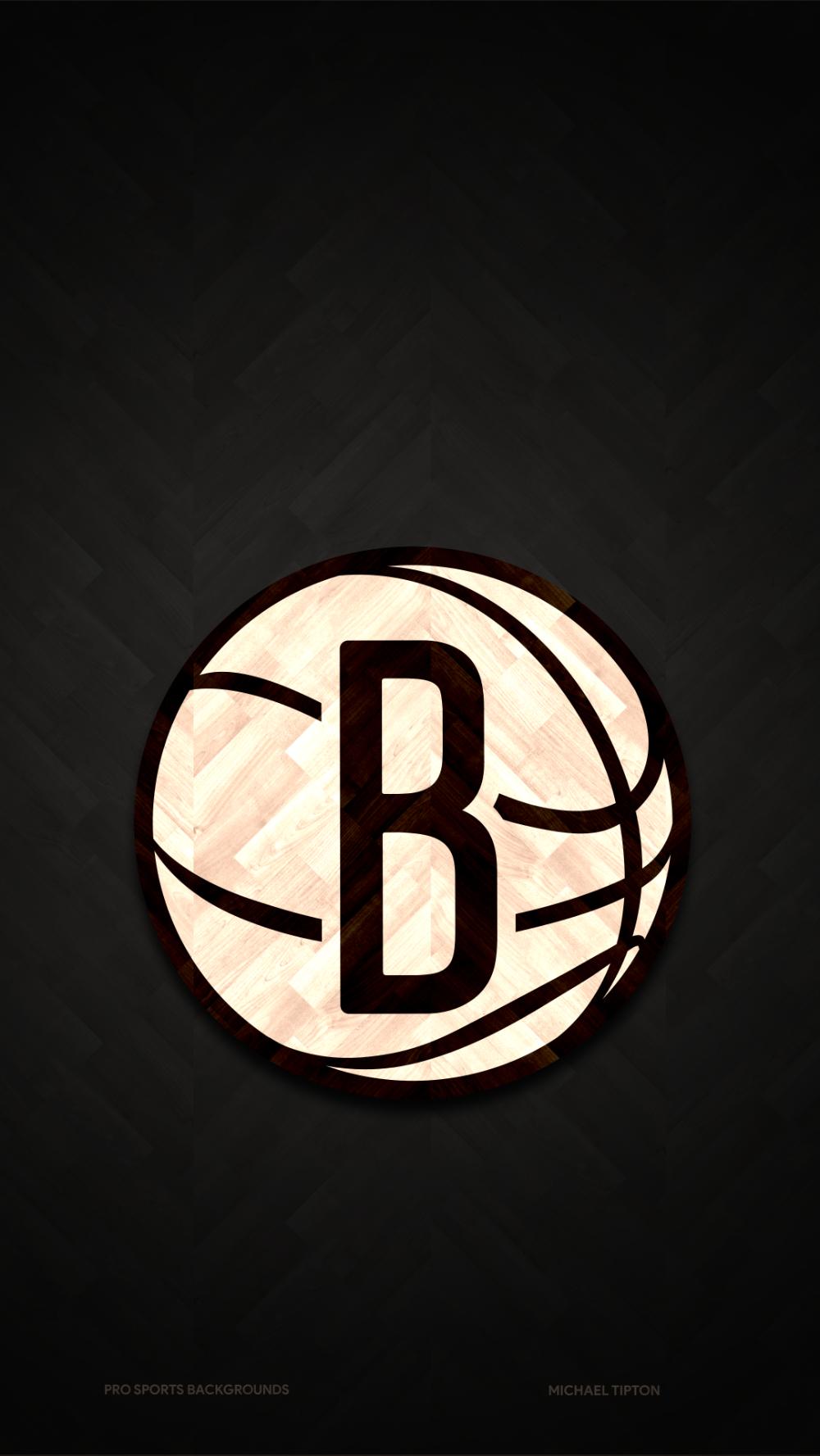 2021 Brooklyn Nets Wallpapers Pro Sports Backgrounds In 2021 Brooklyn Nets Brooklyn Sports
