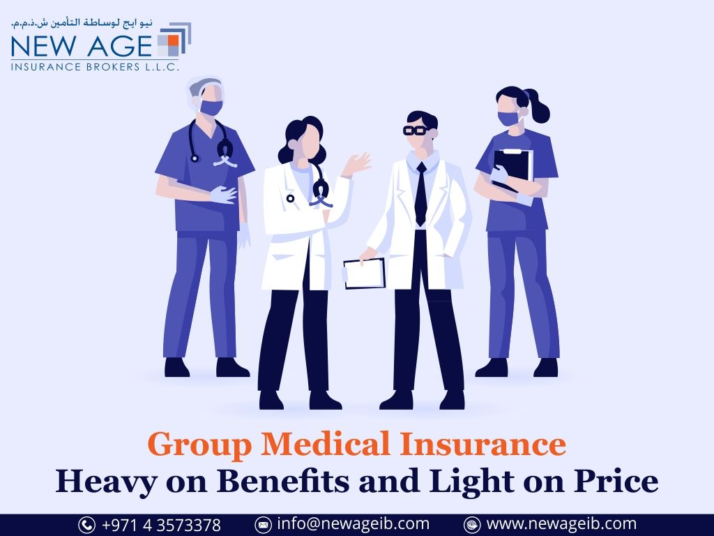 With Access To Over 100 Health Insurance Plans Medical Insurance Health Insurance Plans Health Insurance Coverage