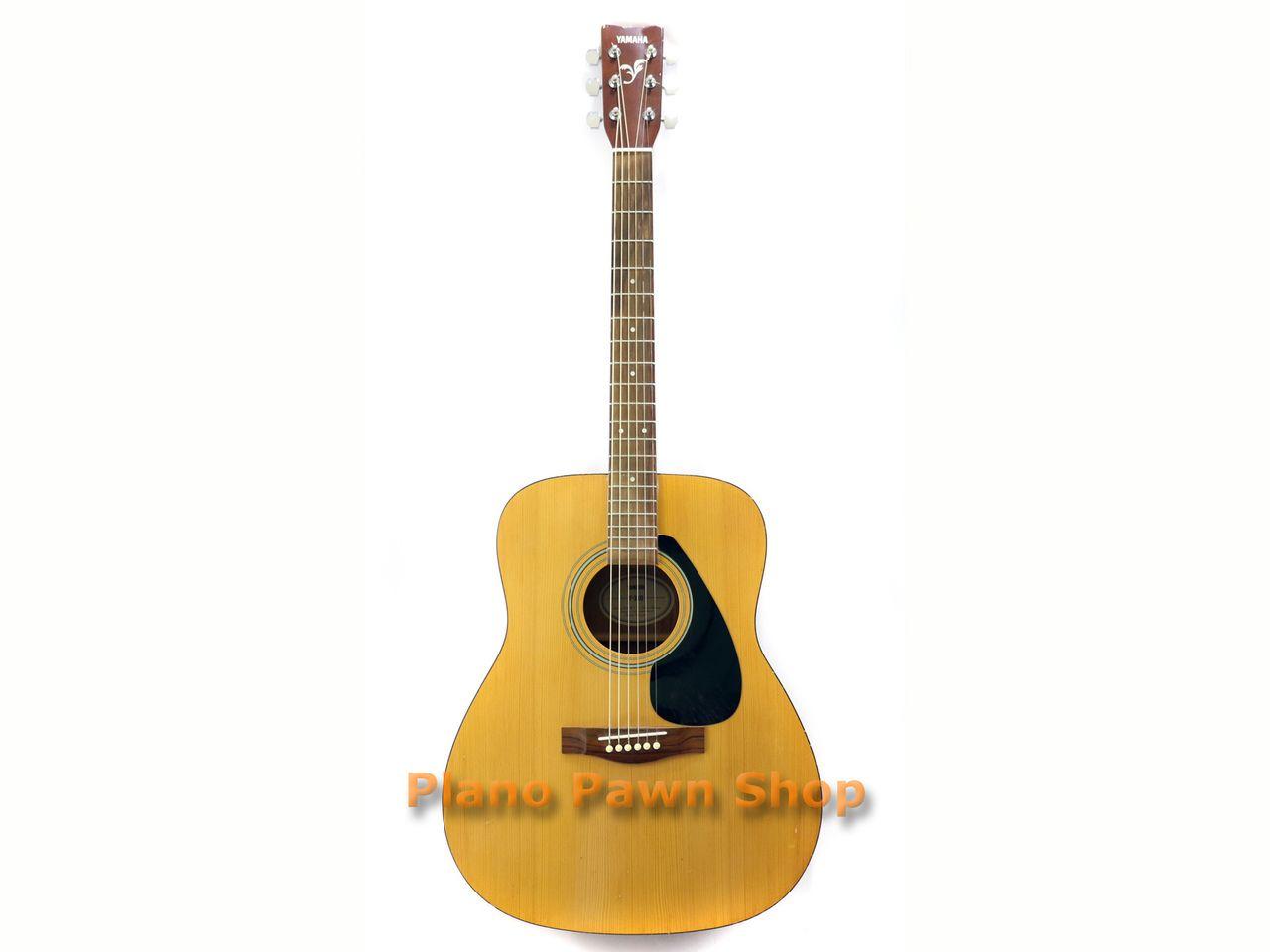 Yamaha Model F310 Beginner Acoustic Guitar Guitar Acoustic Guitar Acoustic