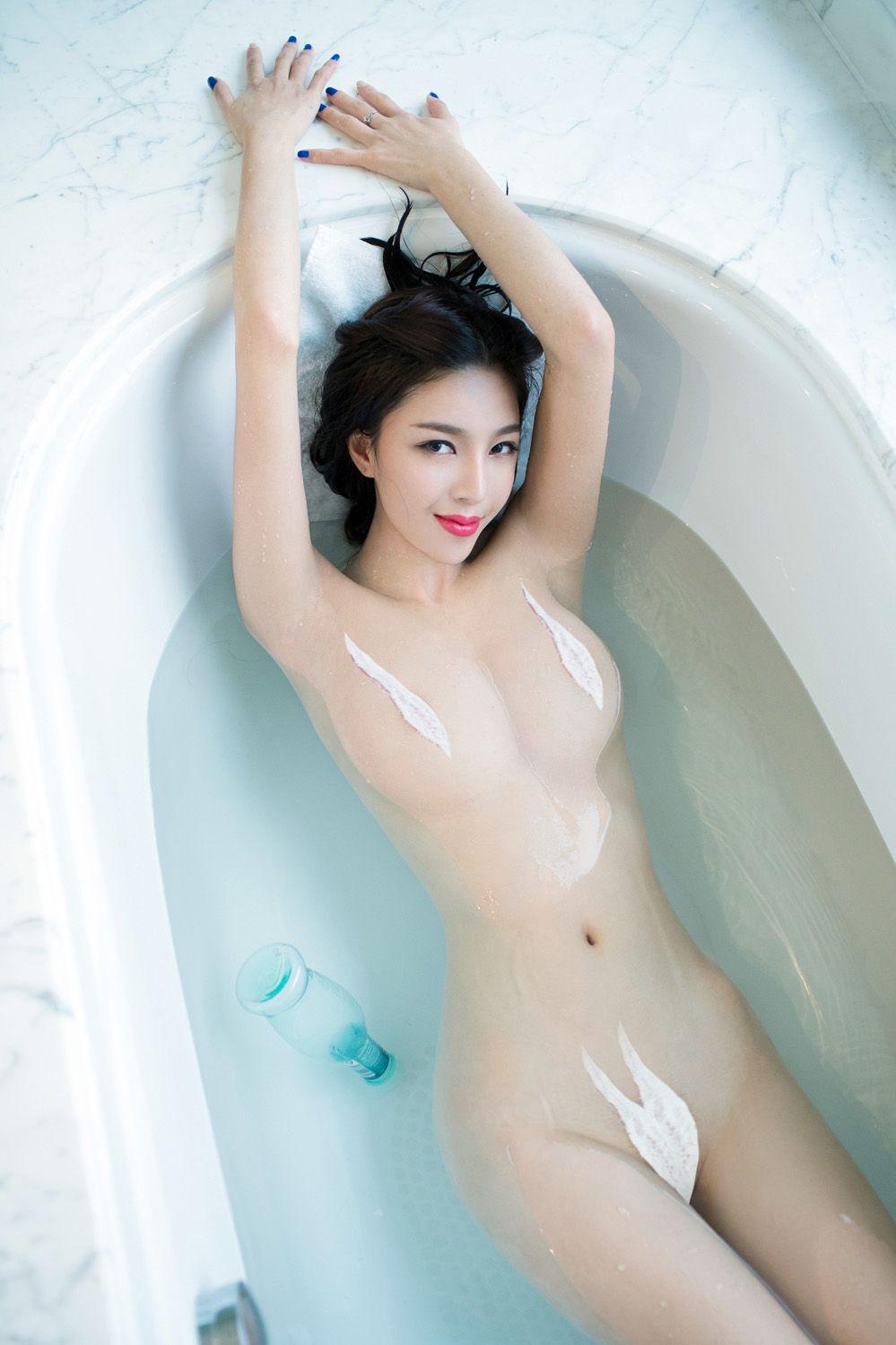 Zhang Anal 8