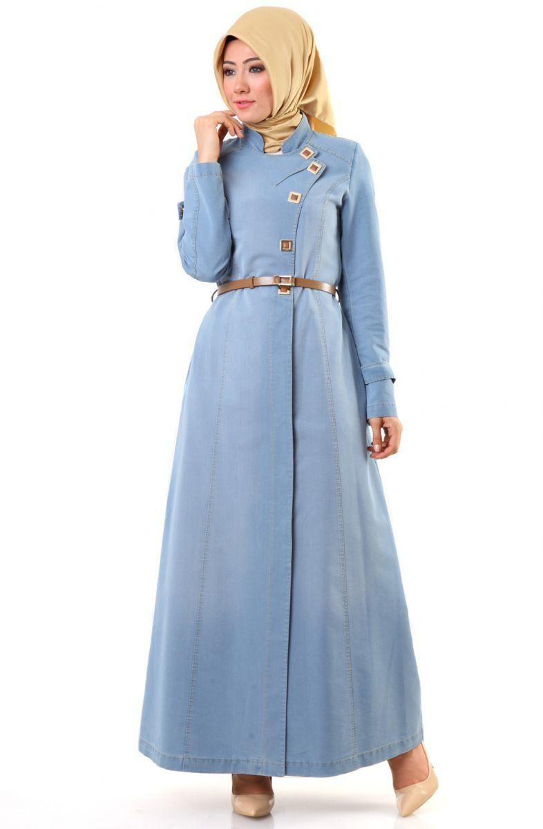 Kayra Giyim Pardesu Modelleri Hijab Fashionista Hijab Style Dress Muslimah Fashion