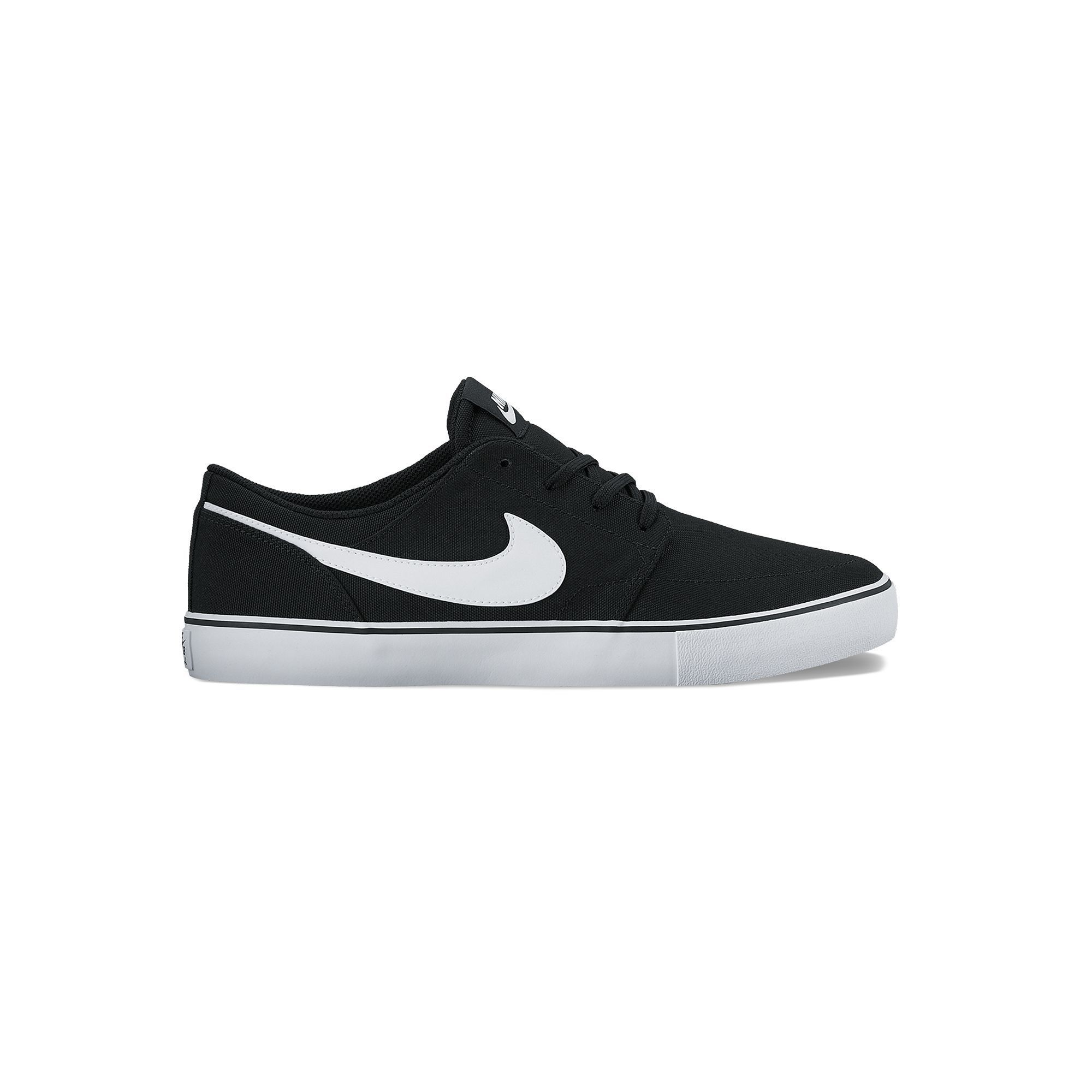 Portmore Nike 2019Products Ii Shoes Sb In Solarsoft Men's Skate fy76bg