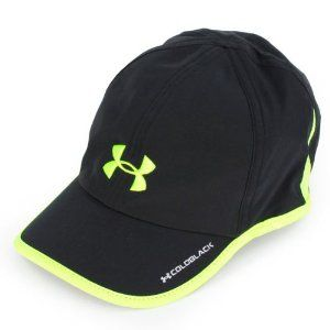 20c9a4f261d Under Armour Women s UA Shadow Cap. I have this in Hot Pink.