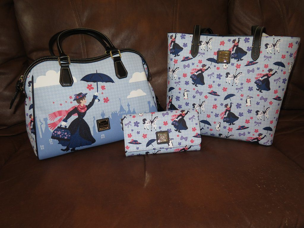 Image result for The Perfect 'Mary Poppins' Travel Bag, According to a Pop Star on Tour