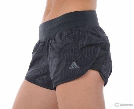 Derechos de autor personaje Hollywood  Short Adidas Atletismo Running Crossfit - Dama | Ropa deportiva mujer, Short  deportivo mujer, Ropa deportiva
