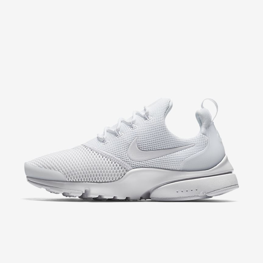 100% authentic 5b438 3c961 Sko Nike Presto Fly för kvinnor