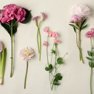 Wedding Flowers: 9 Steps to Perfect Wedding Flowers