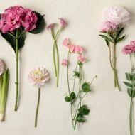 Wedding Flowers: 9 Steps to Perfect Wedding Flowers