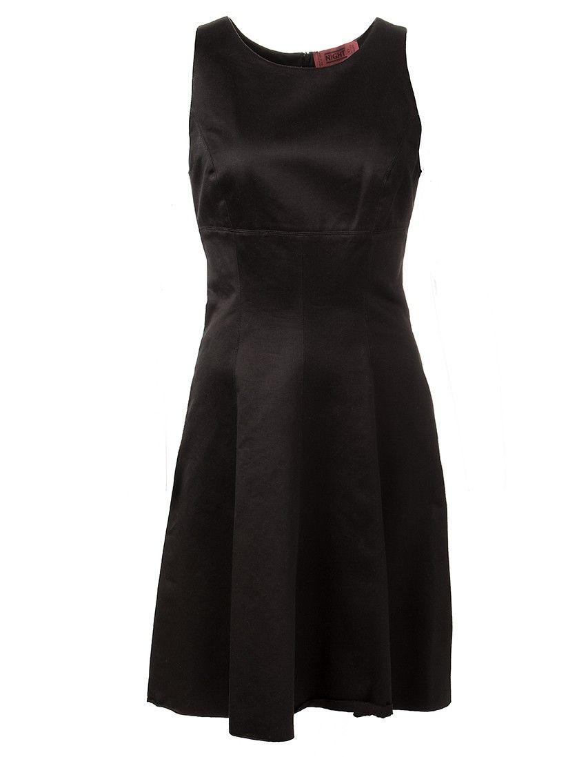 VALENTINO Cocktail Kleid   Kleider, Valentino, Das kleine ...