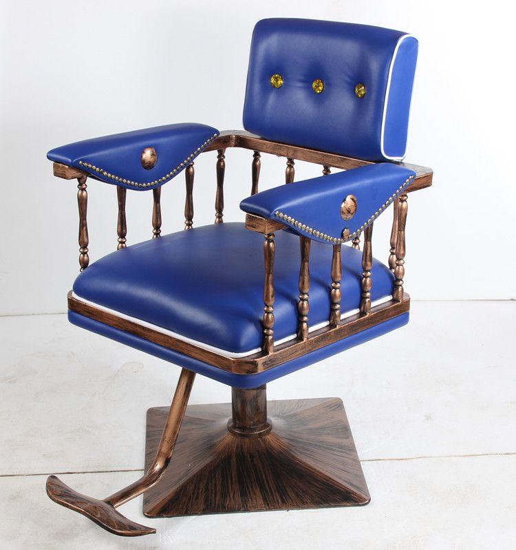 55552 salon Fryzjerski krzesło. japoński styl krzesło