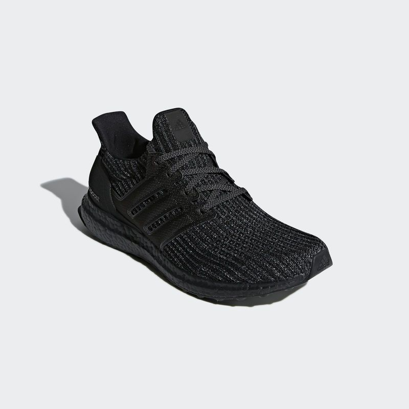 778c09eb21 BB6171 adidas Ultra Boost 4.0 Triple Black (5)