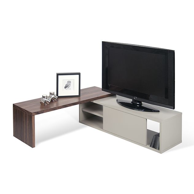 Mobile Tv Con Ante Scorrevoli.The Move Tv Unit Is An Ingenious Adaptable Stylish Product The