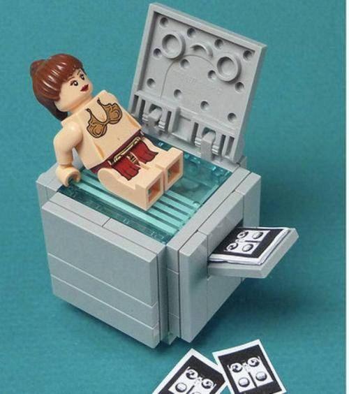 lego fantasy