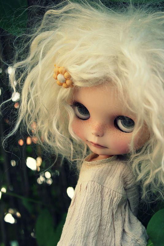 Картинки куколки на аву