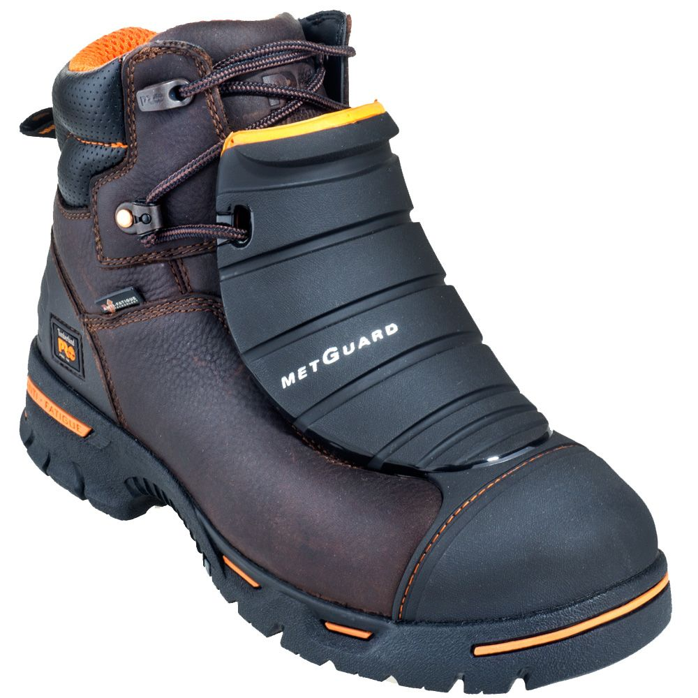 Timberland PRO Boots: Men's TB0A172T