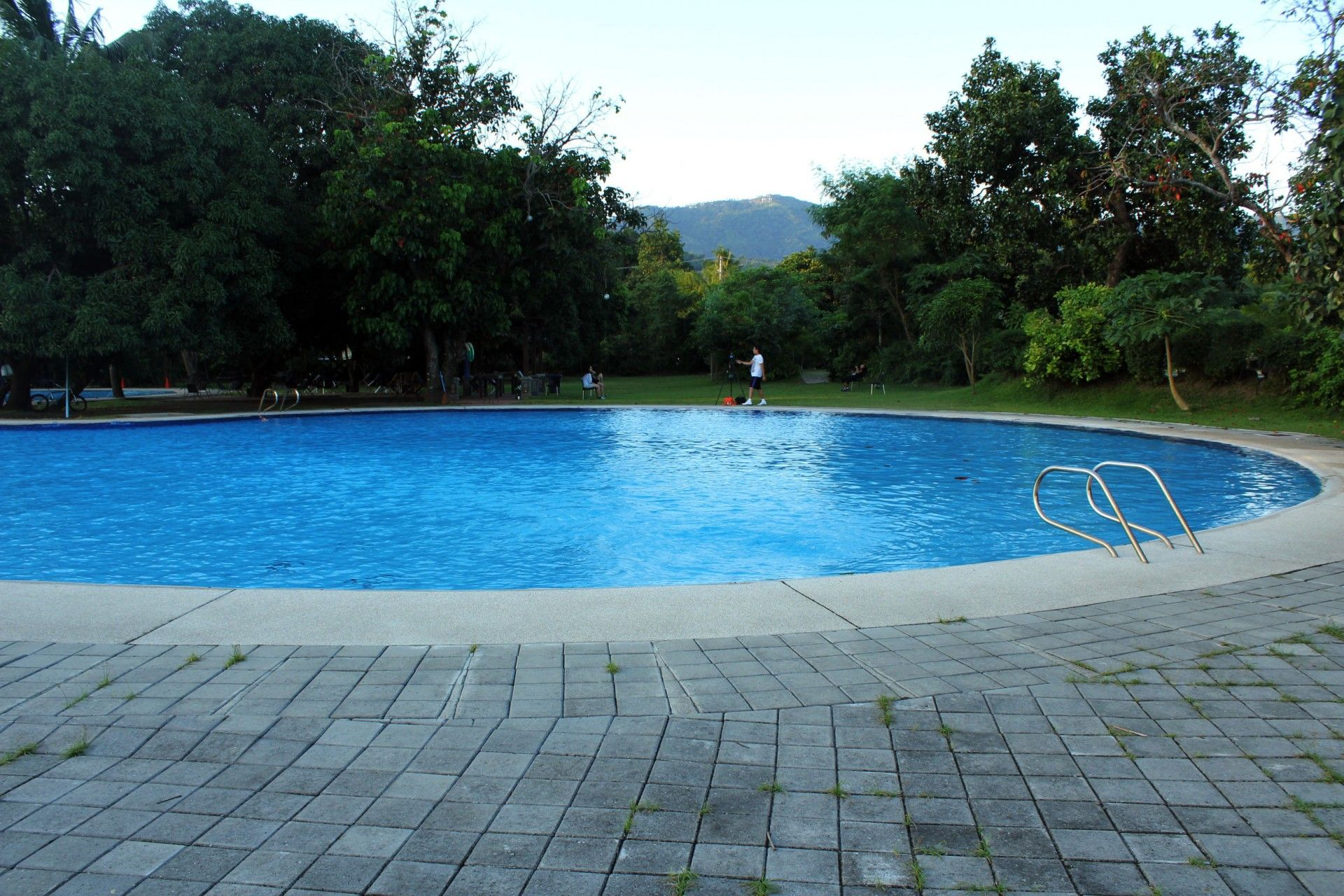 Pin On Hd Wallpapers Co Download swimming pool hd wallpapers to