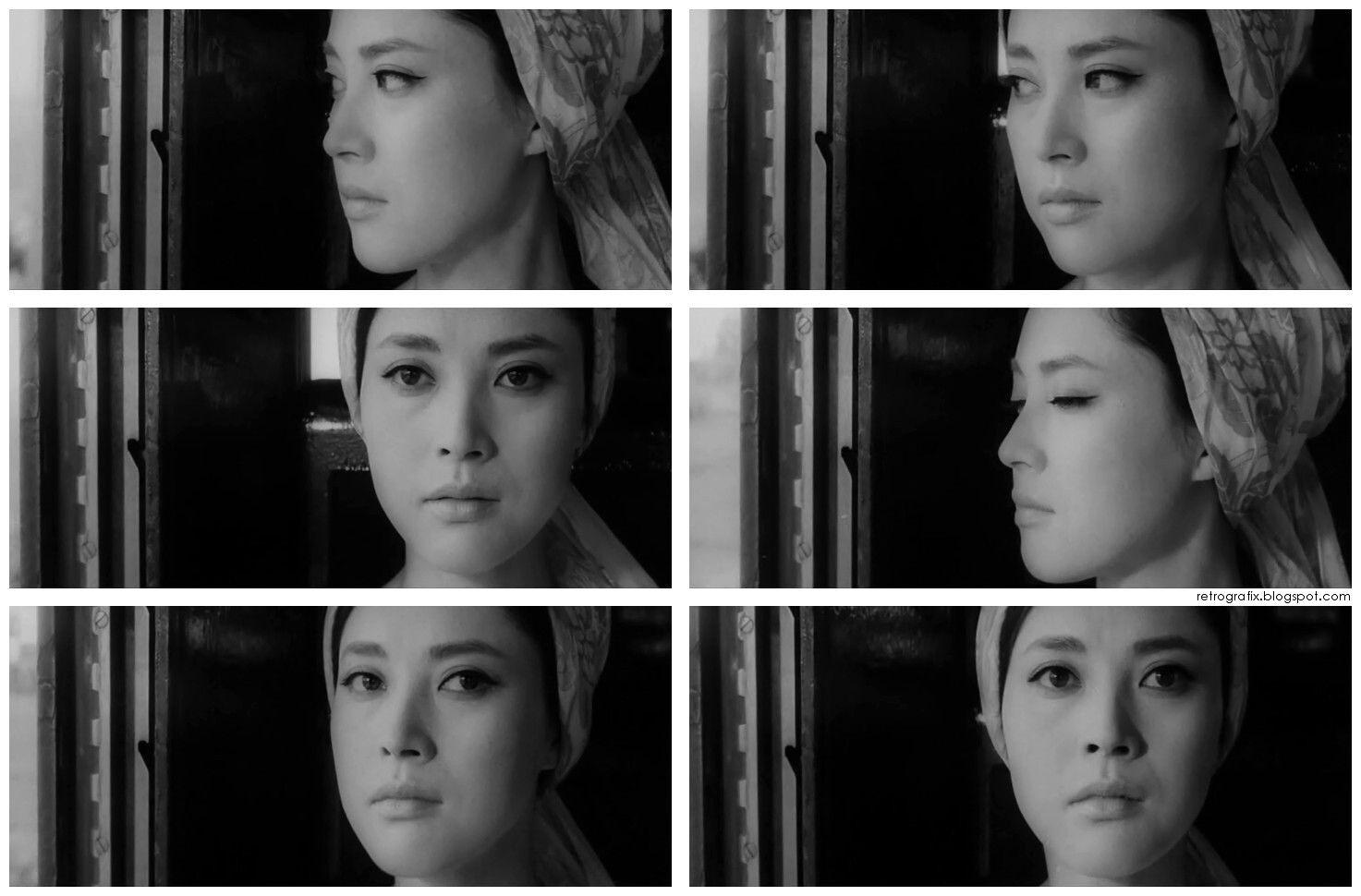 Movielegends Onna No Mizumi 1966 Onna Japanese Japan