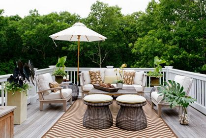 Top 2015 2015 Wood Deck Ideas Building Plans and Ideas