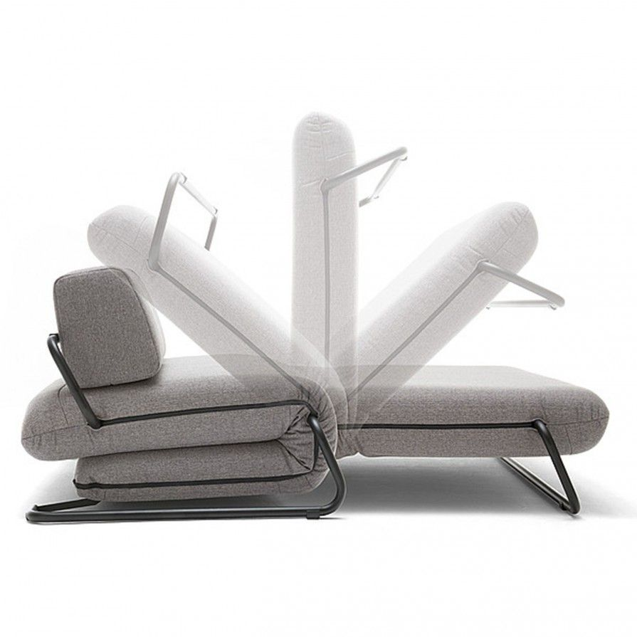 rolf benz freistil 164 schlafsofa im ikarus design shop. Black Bedroom Furniture Sets. Home Design Ideas