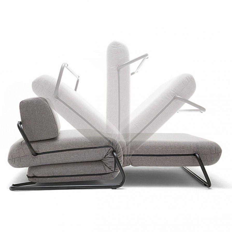 Ikarus betten neubrugge sofa mit longchair links anthrazi for Ikarus design shop stuttgart