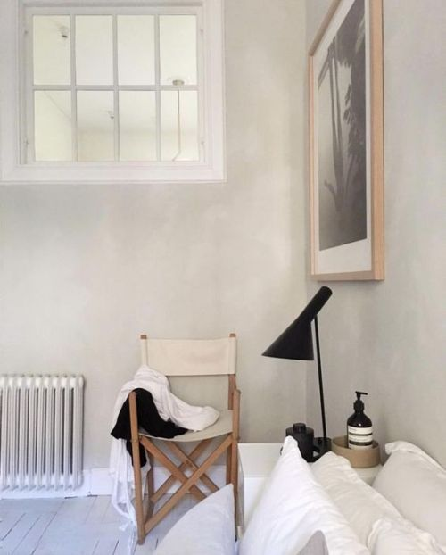Minimal and simple home style also at live living room paint rh pinterest