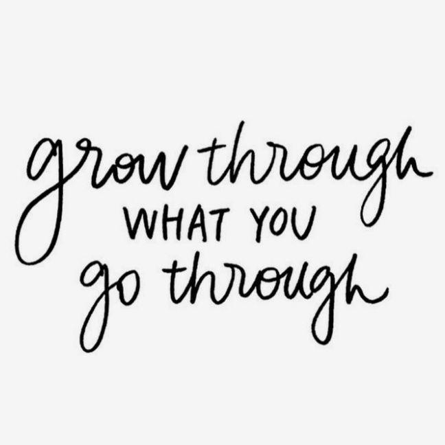 listen. feel. learn. grow. 🌱 . #yogamixjax #themixjax #yogamixvibe #yogamixtribe #neptunebeach #jacksonvilleyoga