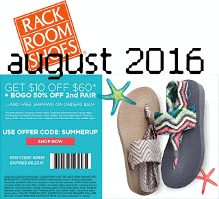 Rack Room Shoes Coupons Shoes Coupon Coupons For Boyfriend Free Printable Coupons