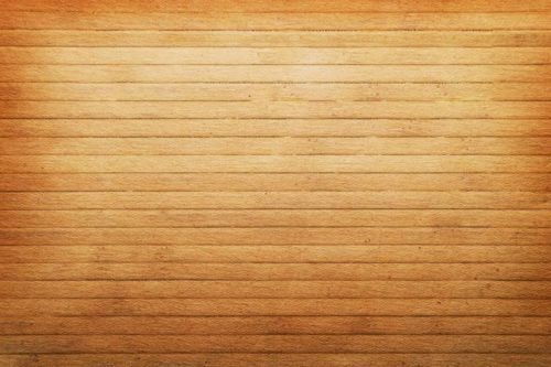 Light Wood Floor Background. 50 Seamless High Quality Wood Textures  Pattern and Texture