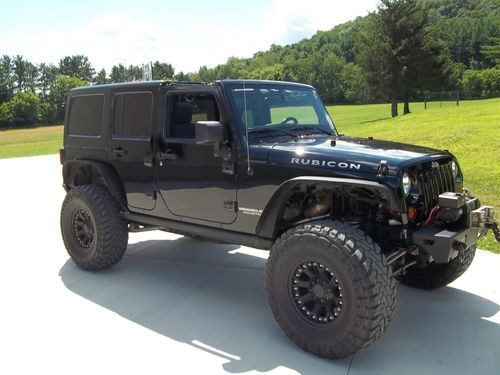 Pin By Cheryl Latham On Jeeps 2012 Jeep Wrangler Jeep Wrangler Unlimited Jeep Wrangler Unlimited Rubicon