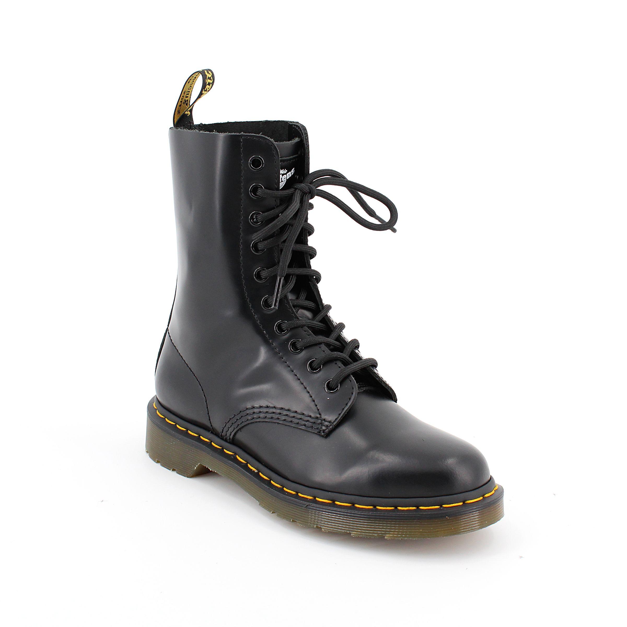 Dr. Martens X Marc Jacobs | Stivali, Scarpe e Accessori di