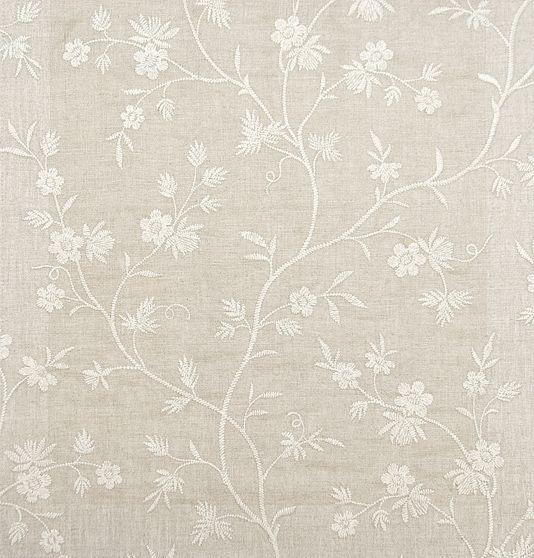 carpet cleaner wool rug