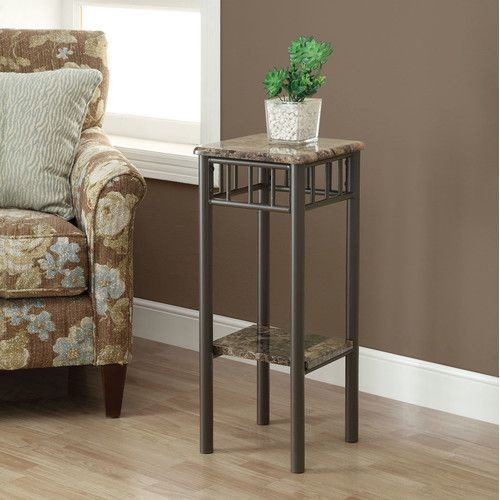 Hobby Lobby Iron Bakers Rack Google Search With Images Sofa End Tables Plant Stand Table Decor