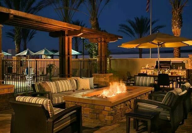 Beautiful..   Dream patio, Patio, Dream backyard on My Dream Patio id=34285