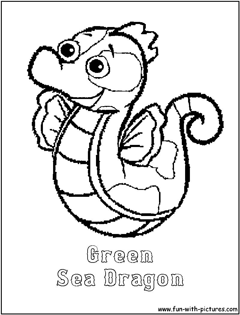Pin Baby Dragon Coloring Pages Pinterest Portal | Clara\'s board ...