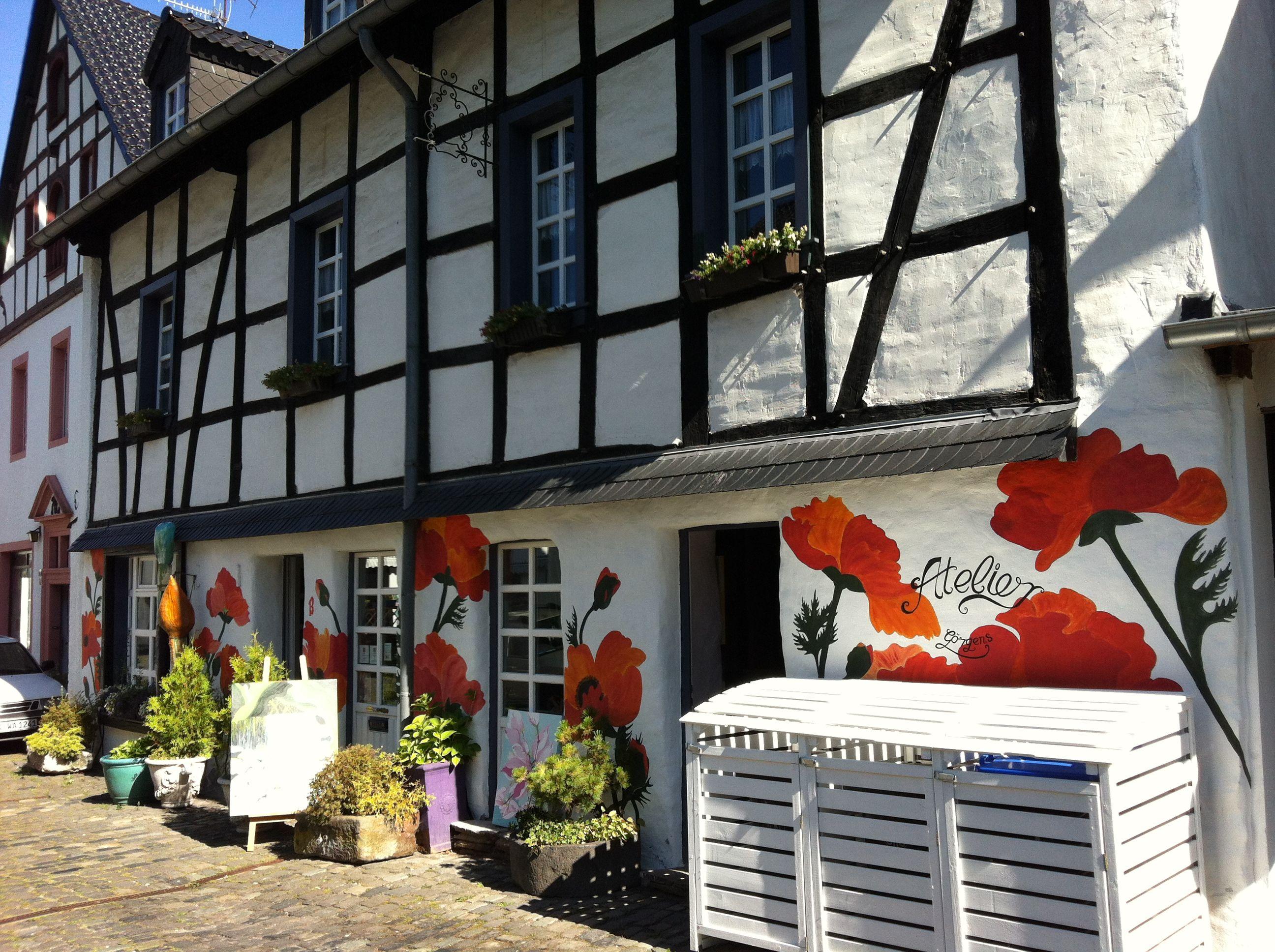 Blankenheim (Nordrhein-Westfalen)