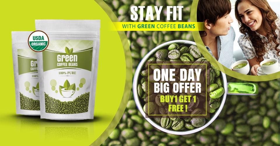 Buy organic green coffee beans online india with efective