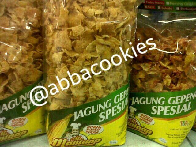 Surabaya Surabaya Food East Java