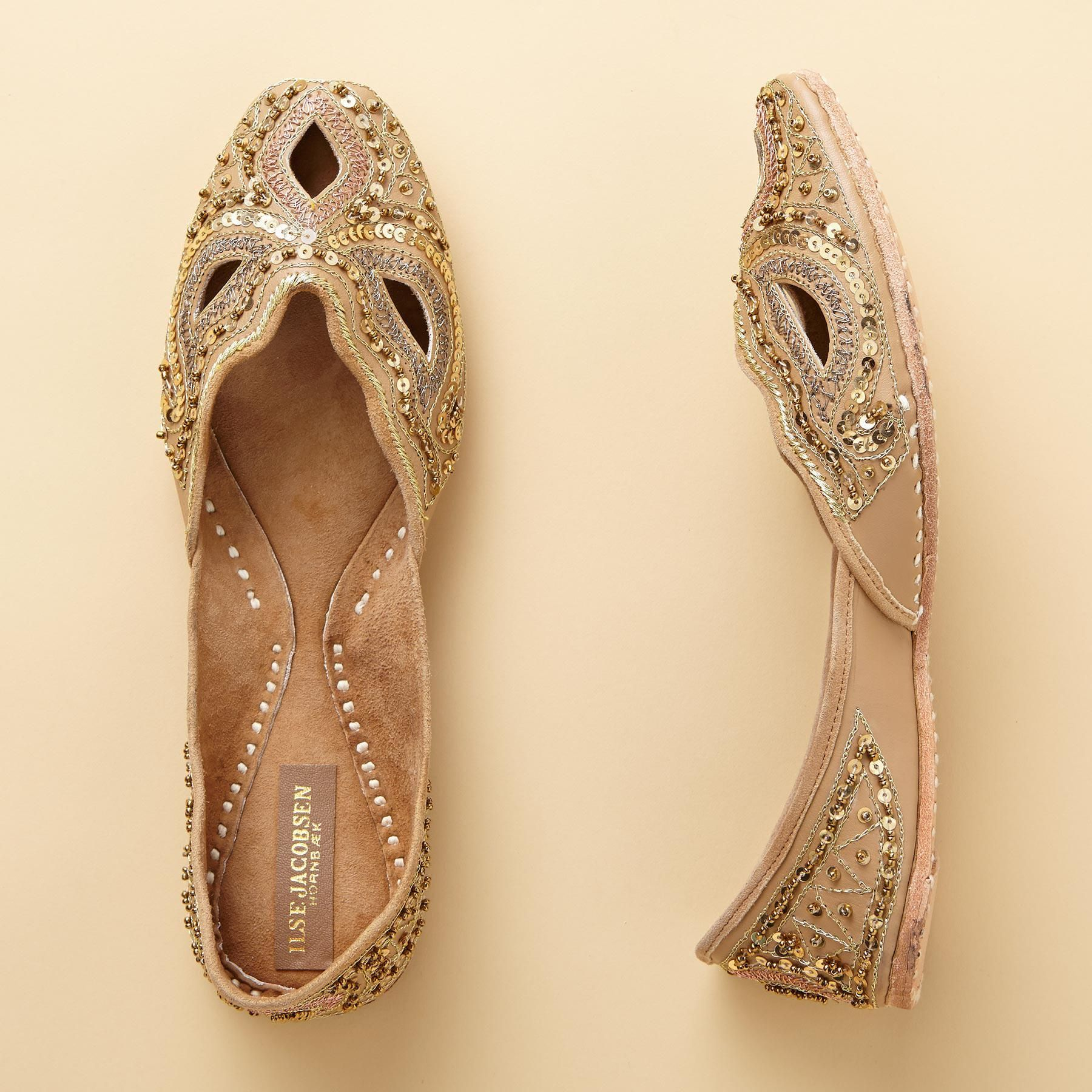 "Definition Of Flats: RANJITA FLATS -- The Indian Name Meaning ""adorned"" Is Well"