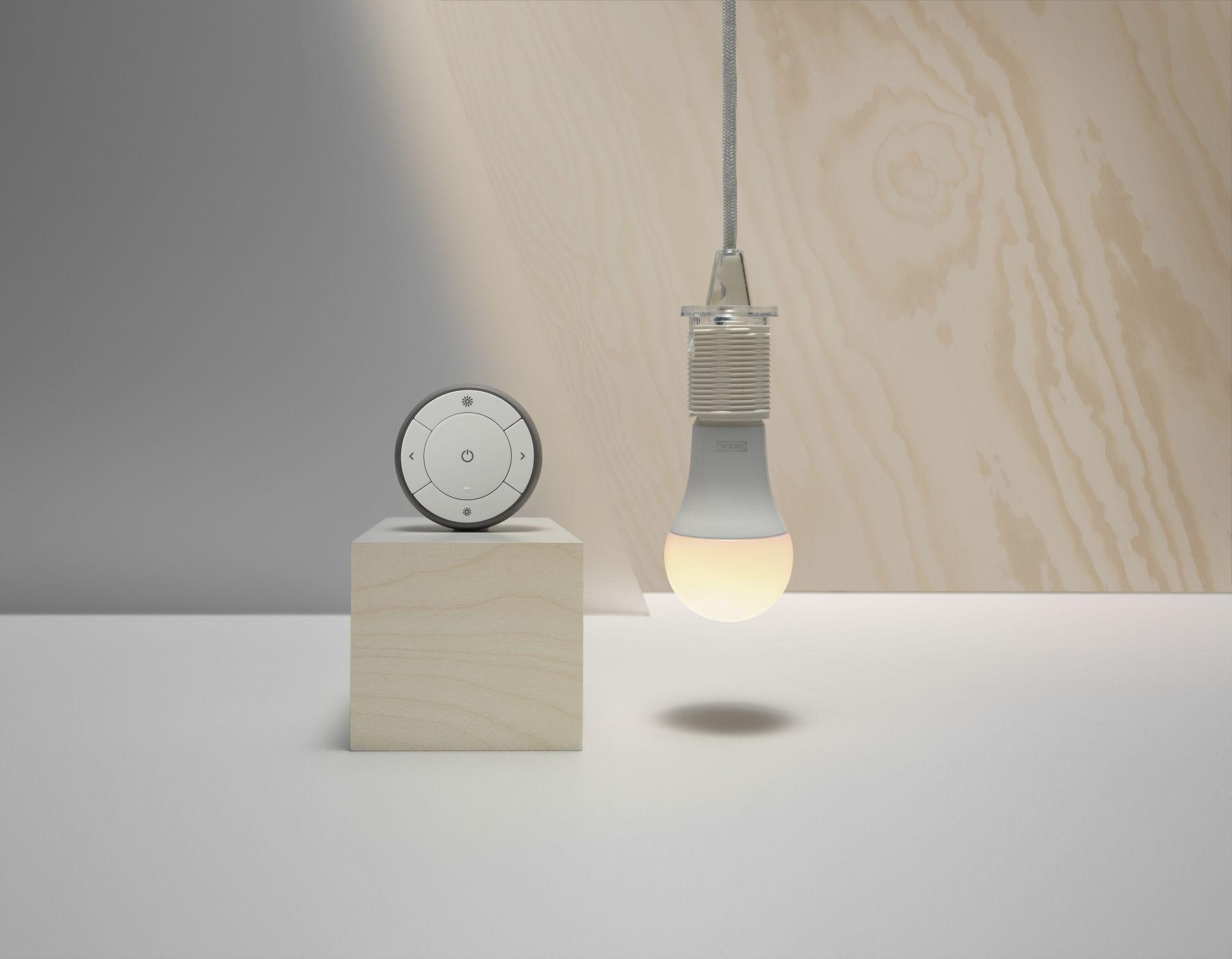 trdfri dimset ikea ikeanl ikeanederland slimme verlichting led led verlichting duurzaam duurzaamheid lamp lampen inspiratie wooninspiratie interieur