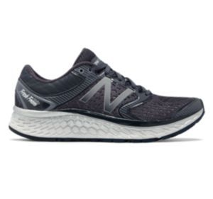 97bdde816548 New Balance W1080-V7 on Sale - Discounts Up to 30% Off on W1080XG7 at Joe's New  Balance Outlet
