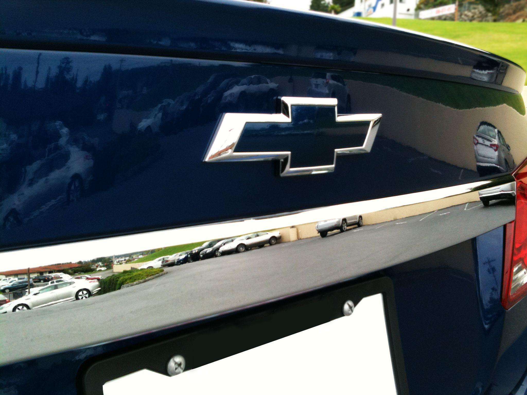 Chevy Logo Chevrolet trucks, Silverado truck, 2014 tahoe