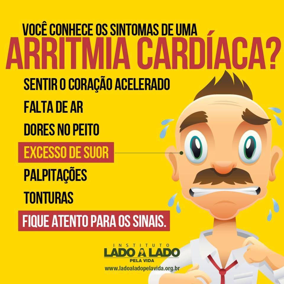 arritmia cardiaca | Receitas de bem-estar | Pinterest | Frases