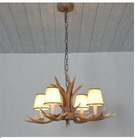 Antlers american personality art antler pendant lights dining room antlers american personality art antler pendant lights dining room creative cafe bar bar bedroom clothing store aloadofball Image collections