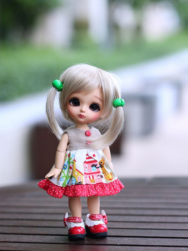 My tan suji :)