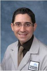 Dr. Jason Fangusaro