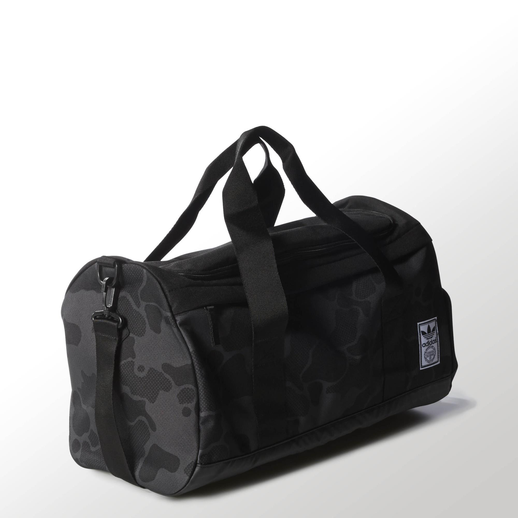 43387162c8dd adidas - Americana Duffel Bag