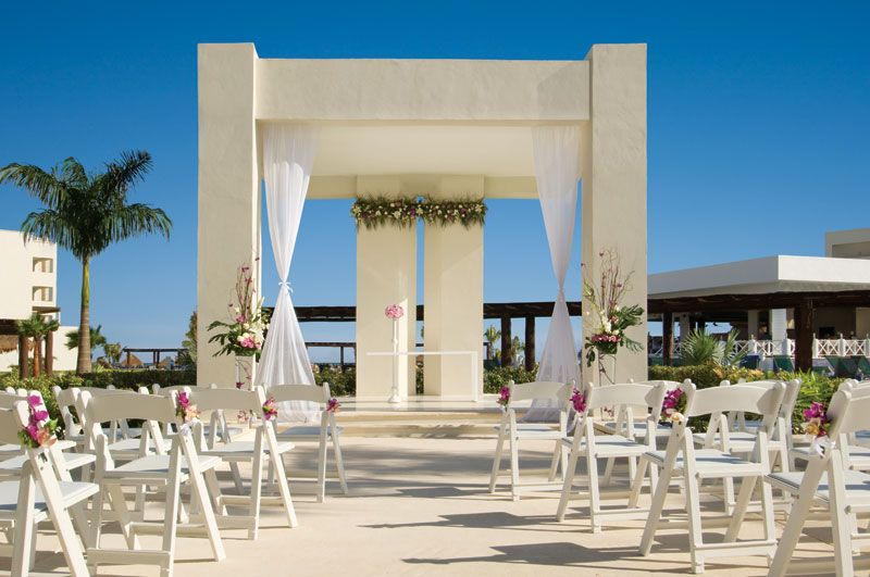 Secrets Silversands Riviera Cancun Luxury Adults Only All Inclusive Honeymoon Anniversary Vacation And Wedding Packages Made Easy