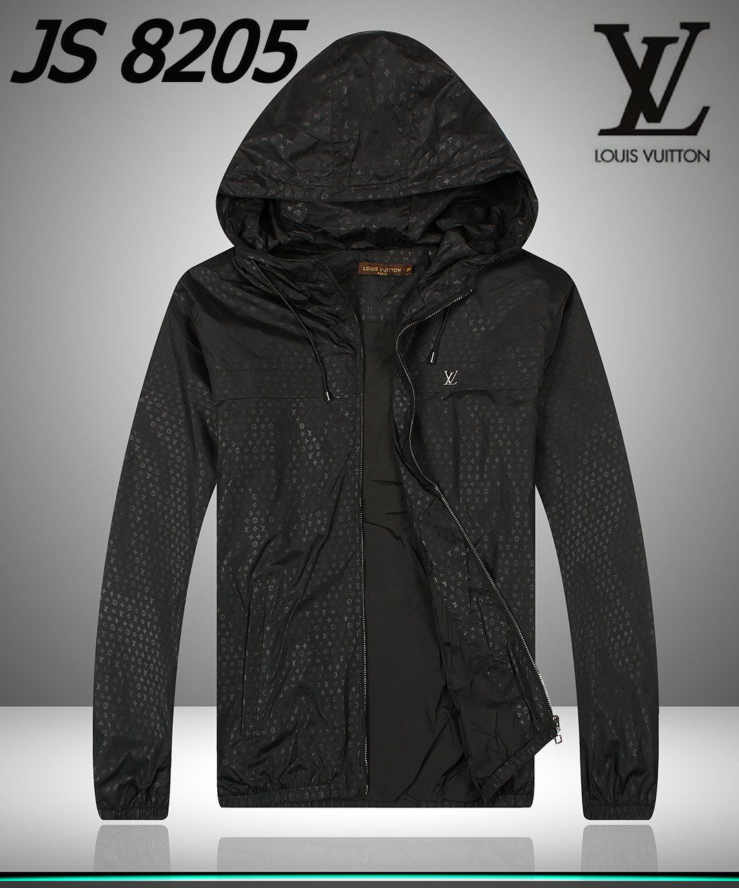 louis vuitton jackets for men Google Search Jackets