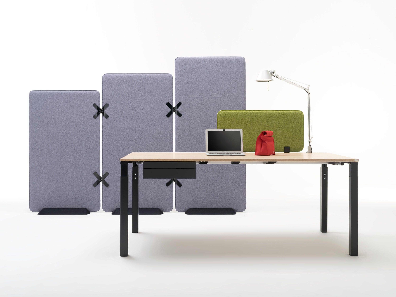 Winea X   Standing panel de WINI Büromöbel   Panou acoustic   Pinterest
